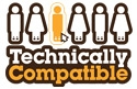 IT Skills Testing by Technically Compatible